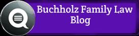 Blog page logo of D.J. Buchholz P.A.