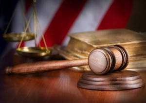 Tampa military divorce attorney
