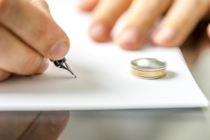 Lawyer in Tampa for divorce