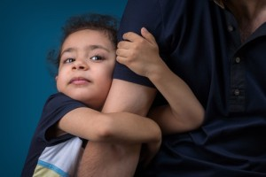 Lawyer for child custody in Tampa