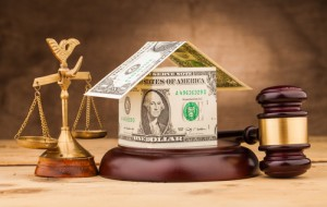 Tampa alimony lawyer