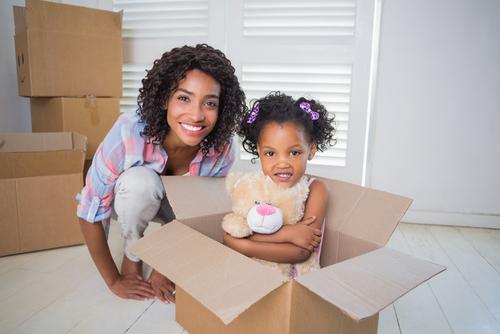 Florida Child Relocation Attorney