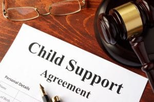 tampa-child-support