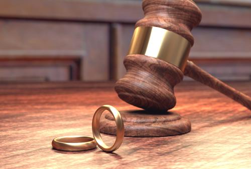 Florida Divorce Attorney