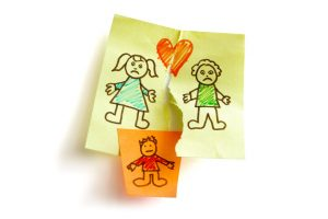 Child-Custody-Lawyer-In-Tampa
