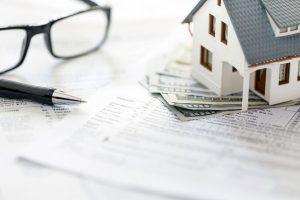 Property-Division-In-Tampa-Divorce