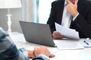 Attorney-For-Tampa-Florida-Divorce